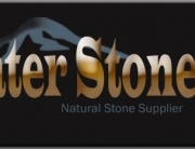 Coldwater Stone