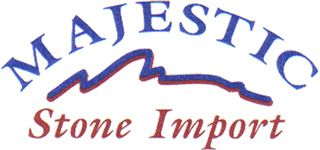 Majestic Stone Import